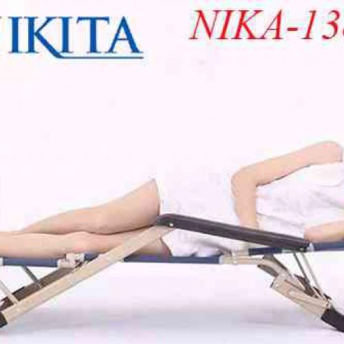 Giường gấp đa năng Nikita NIKA 138