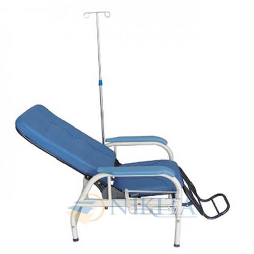 Ghế giường bệnh viện GS06