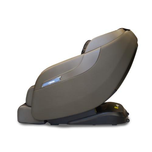 Ghế Massage HAKAWA Galaxy Dream HK-M79