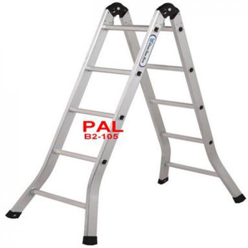 Pal b2-105