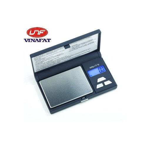 Cân điện tử bỏ túi YA 202