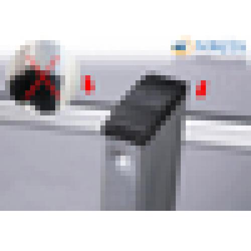 Thang Nhôm Gấp Khúc Nikita TGA69
