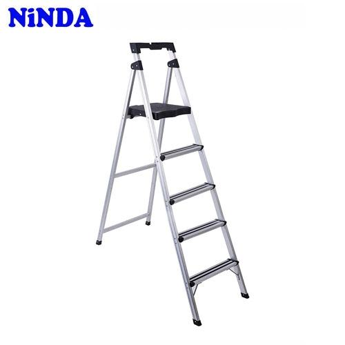 Thang nhôm Ninda ND-H06