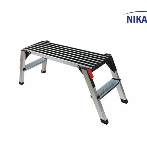 THANG NHÔM BÀN NIKAWA NKC 49