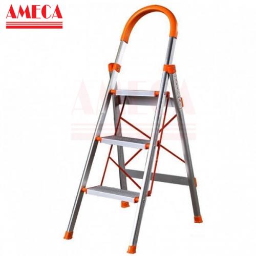 Thang ghế Ameca AMG-3IN (3 bậc)