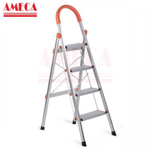 Thang ghế Ameca AMG-4IN (4 bậc)