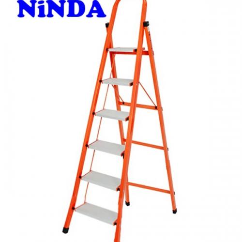 Thang ghế gia đình NiNDA NDS-06