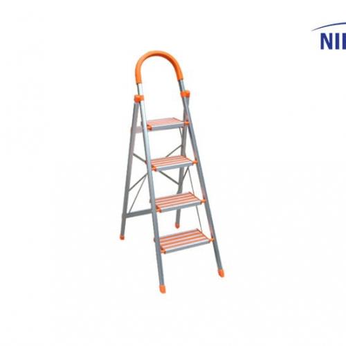 THANG GHẾ NIKAWA NKA-04