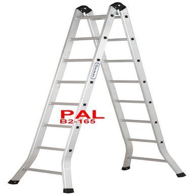 pal b2-165