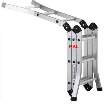 pal b6-125
