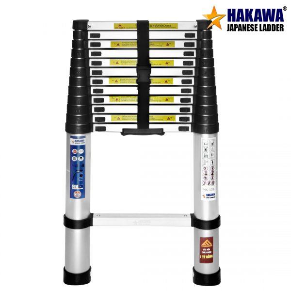 thang nhom hakawa 138