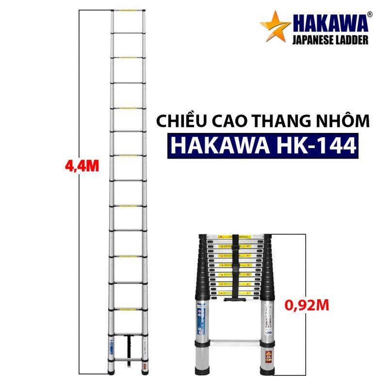 thang nhom hakawa 144